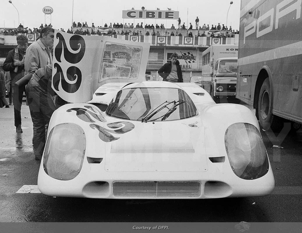 1970 Porsche 917K 917-024_03
