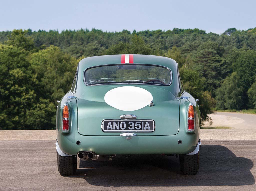 Aston_Martin_DB4GT_188_10