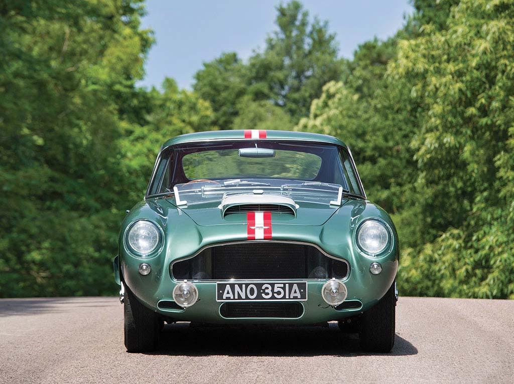 Aston_Martin_DB4GT_188_11