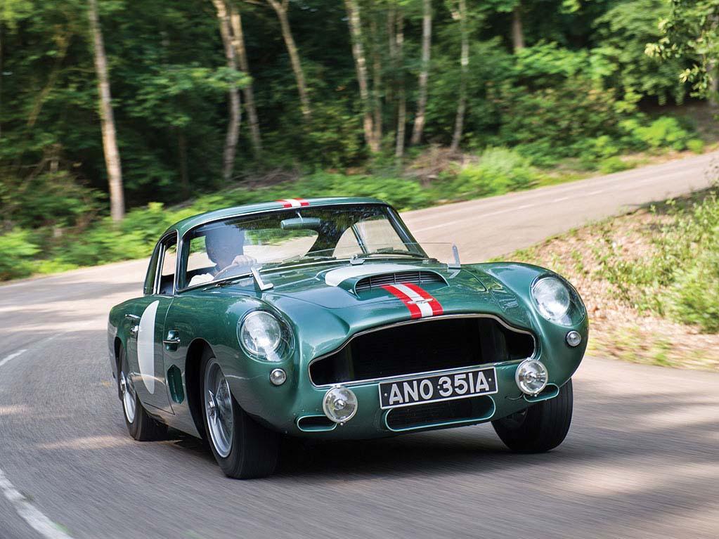 Aston_Martin_DB4GT_188_4