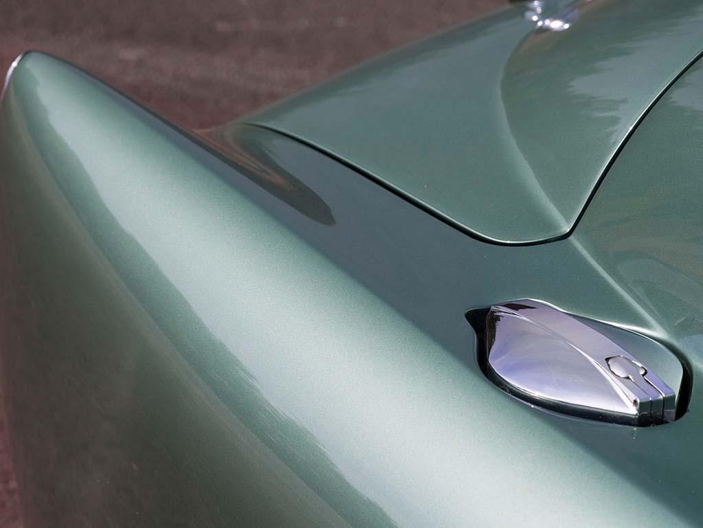 Aston_Martin_DB4GT_188_9