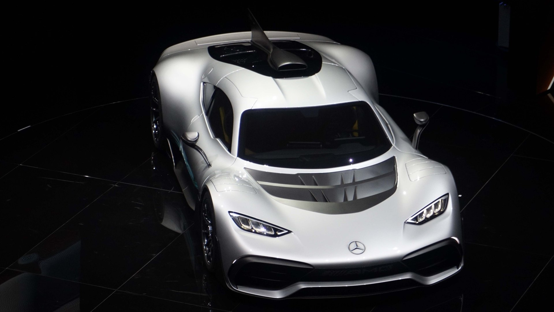 mercedes-amg-project-one-hypercar-iaa-2017-04