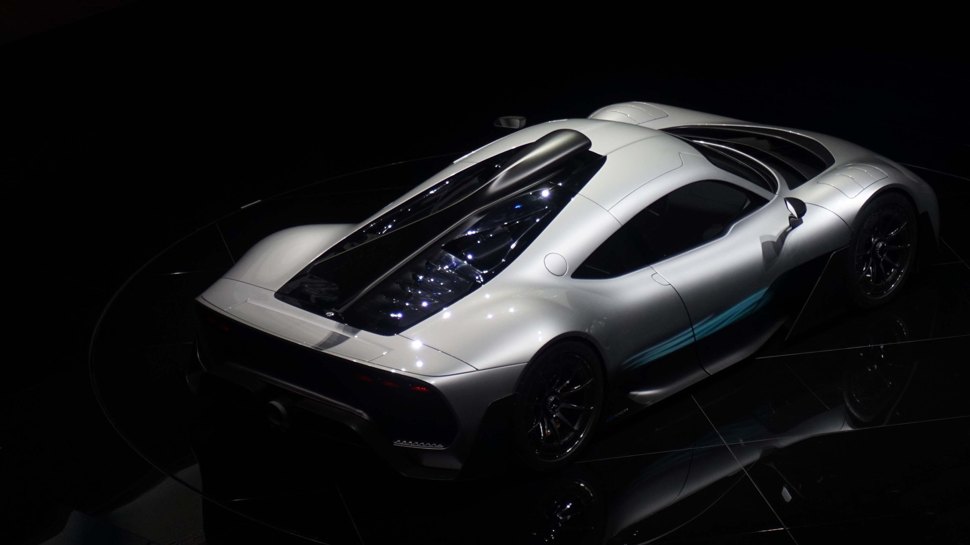 mercedes-amg-project-one-hypercar-iaa-2017-12