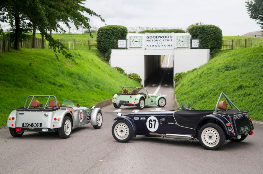 2017-caterham-super-sprint-goodwood