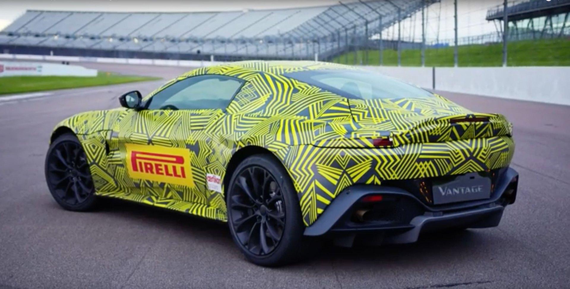 Aston-Martin-Vantage-Prototype