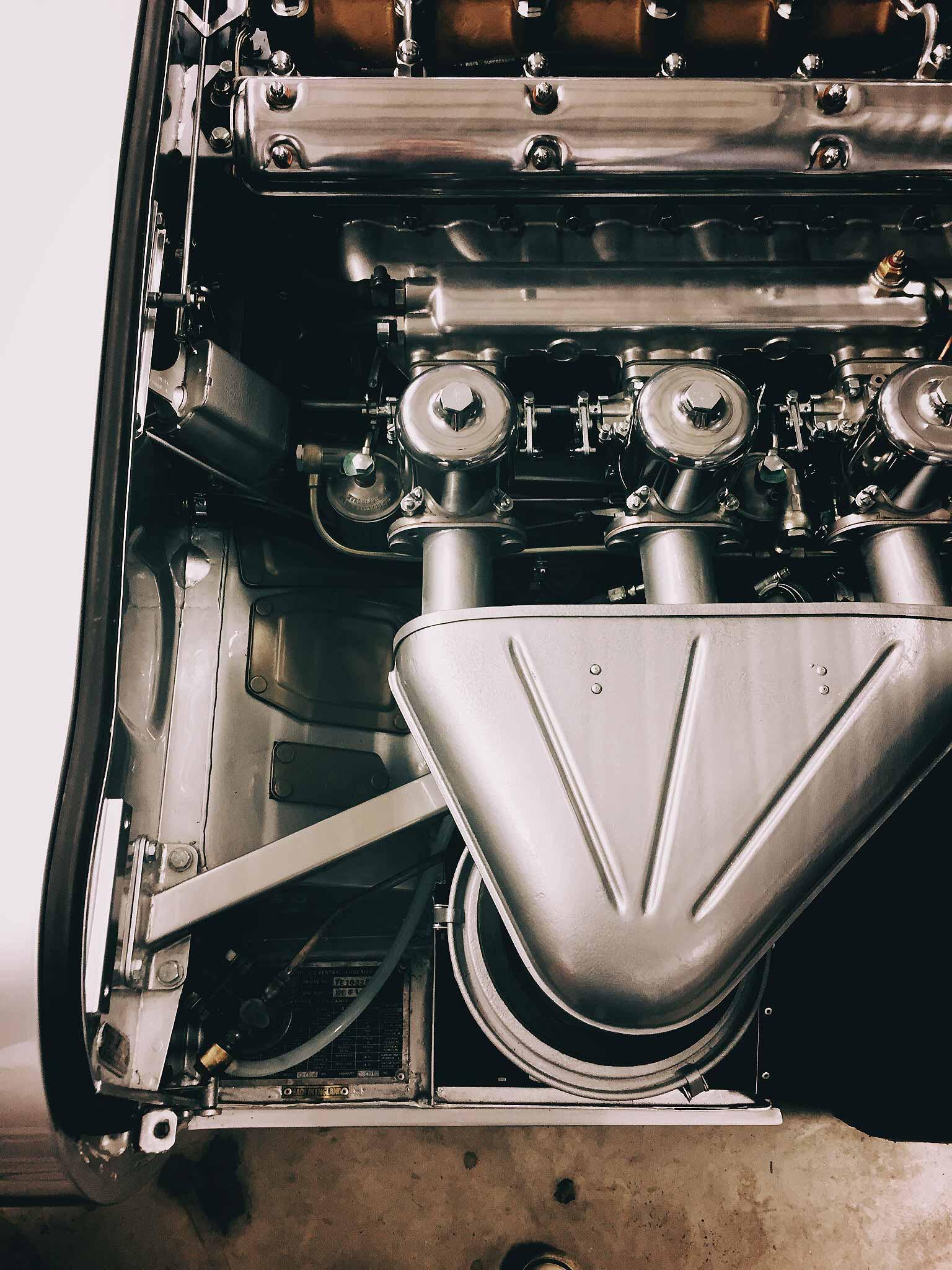 Sandy_Motorcarsinc-03