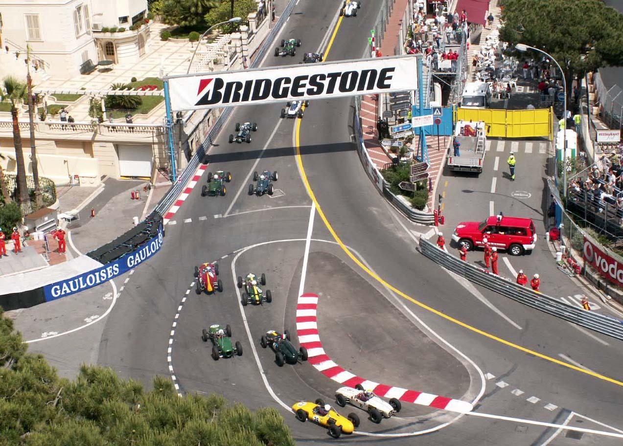1950s-F1-Monaco-Historics-2018