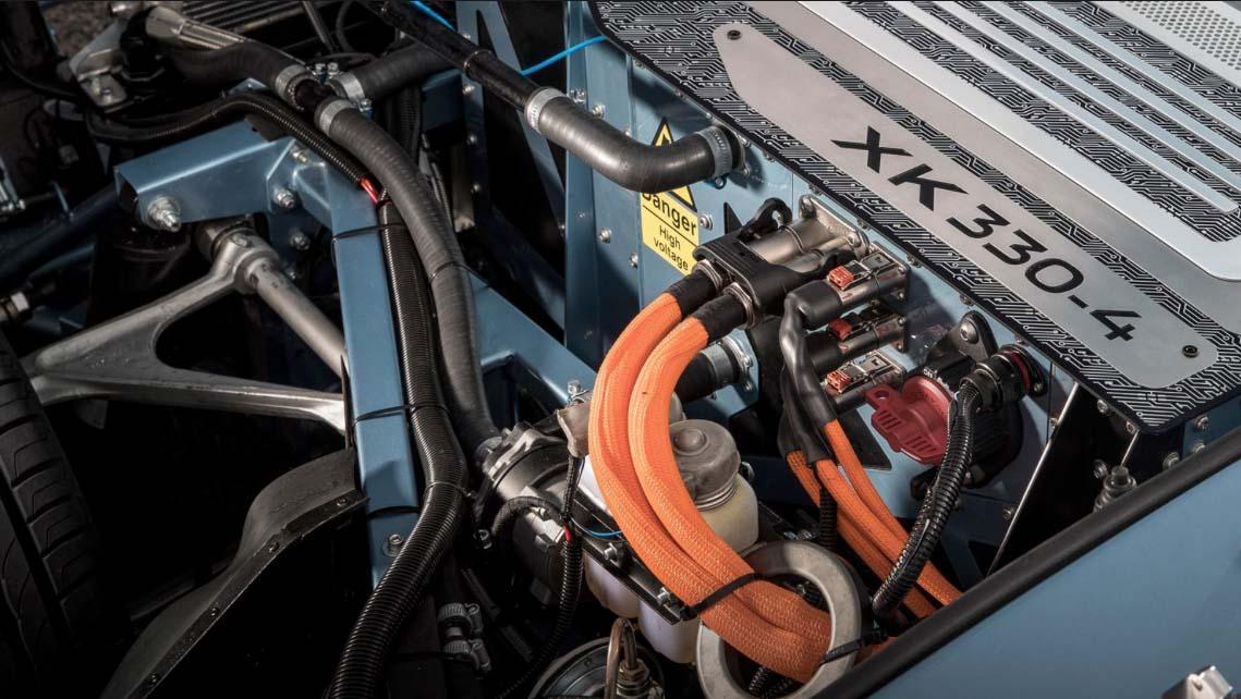 jaguar-e-type-zero-motor