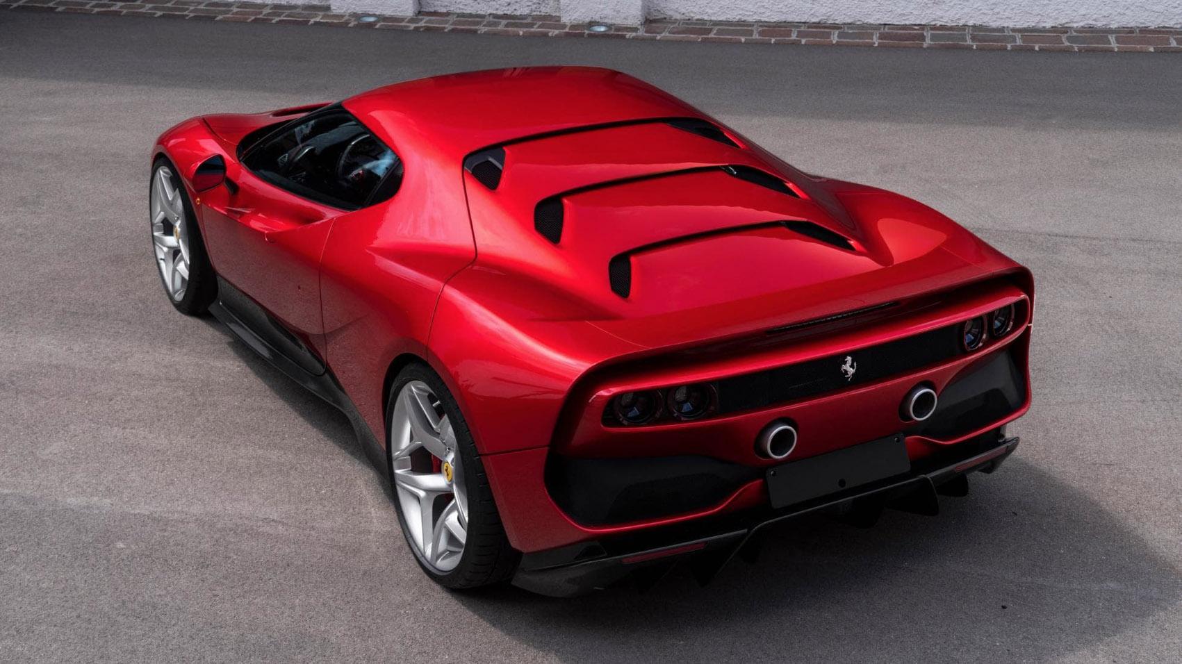 Ferrari_SP38-2