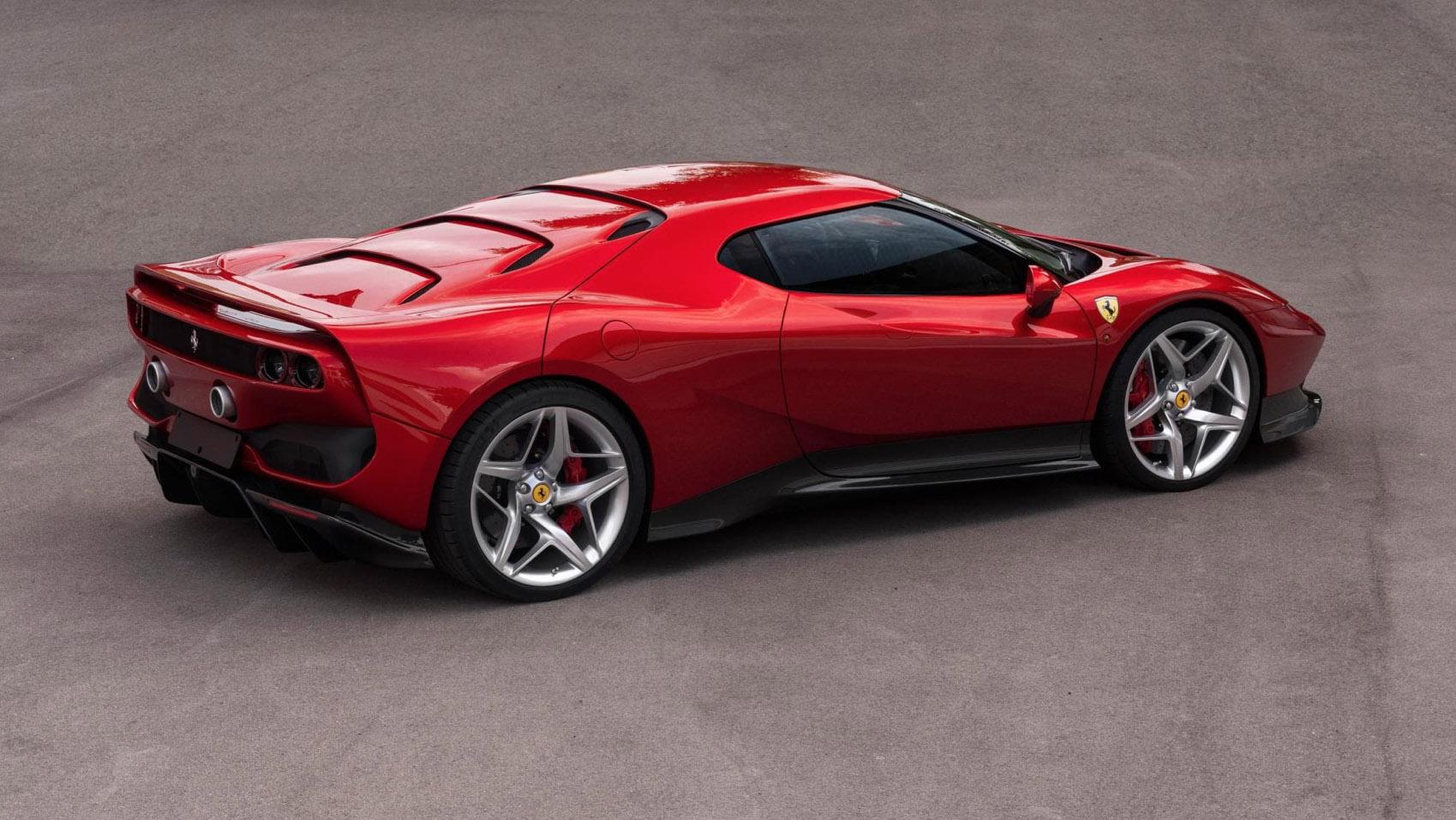 Ferrari_SP38-3