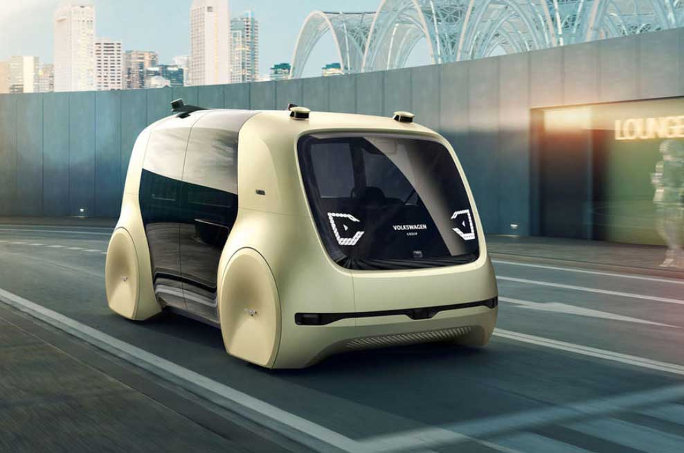 VW-car-of-the-future
